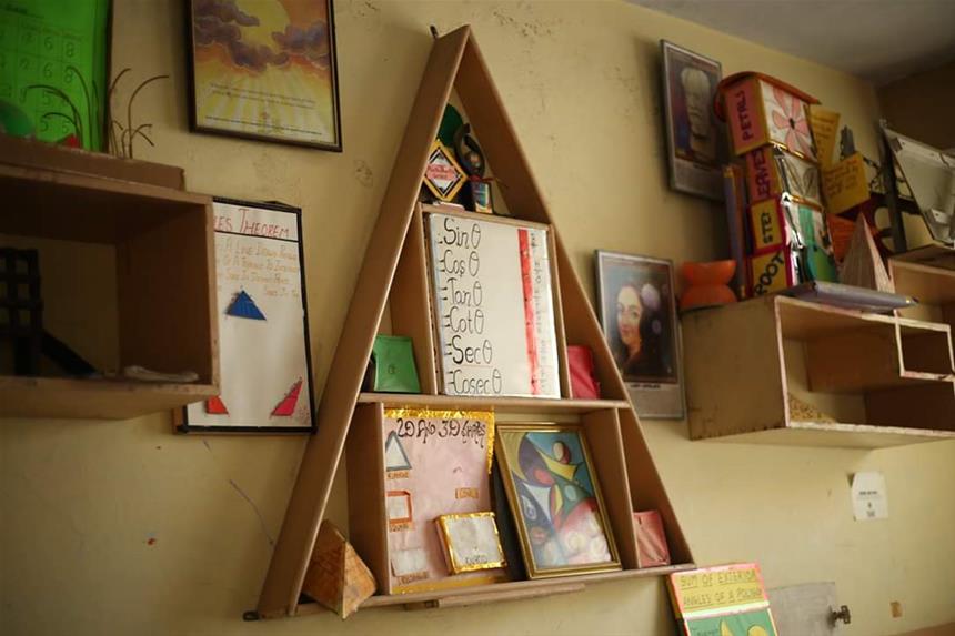 School Gallery