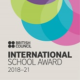 british council award